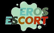 Eros Escort