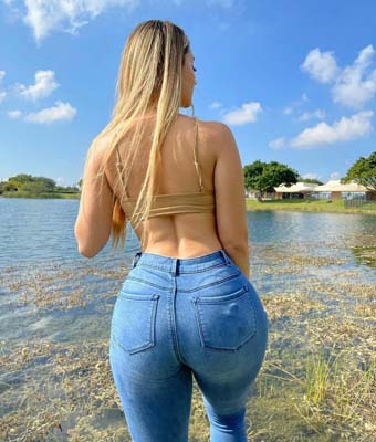 personal hookup sites